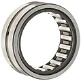 Metric Needle Roller Bearings
