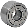 Cam Followers/Yoke Rollers - NATR Series