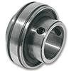 Housed Bearings Inserts Only