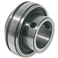 Housed Bearings Insert Only