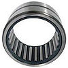 Metric Needle Roller Bearings - NK Series
