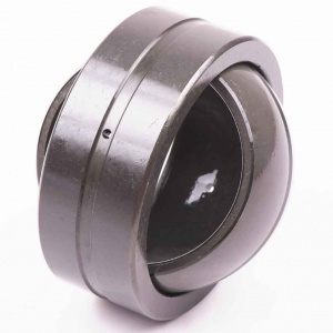 GE80ES BUDGET Steel on Steel Spherical Plain Bearing 80mm x 120mm x 55mm x 45mm