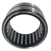 RNA4906 2RS BUDGET Needle Roller Bearing Sealed Both Ends 35x47x17mm