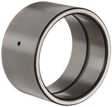 PI242816 PI242816 BUDGET Imperial Inner Ring 1.1/2inch x 1.3/4inch x 1inch Use with HJ283716